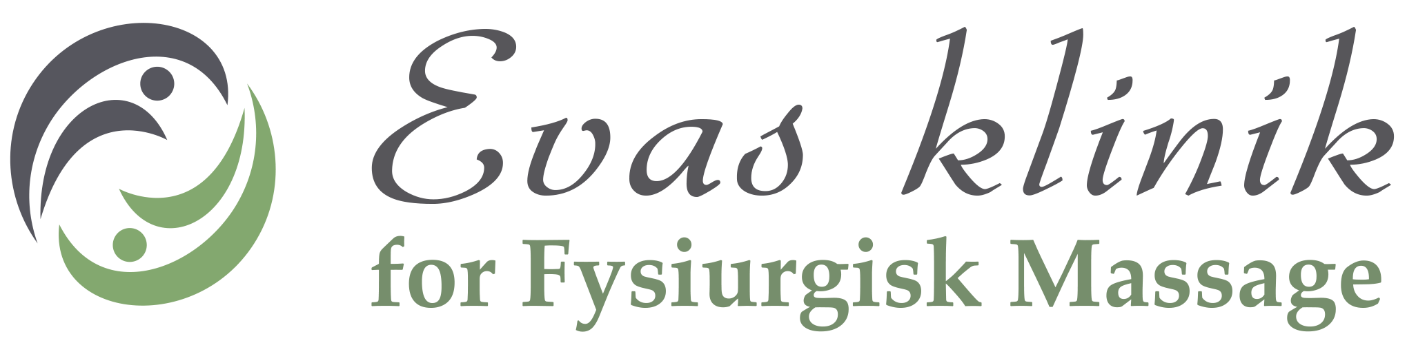 Evas Klinik for Fysiurgisk Massage